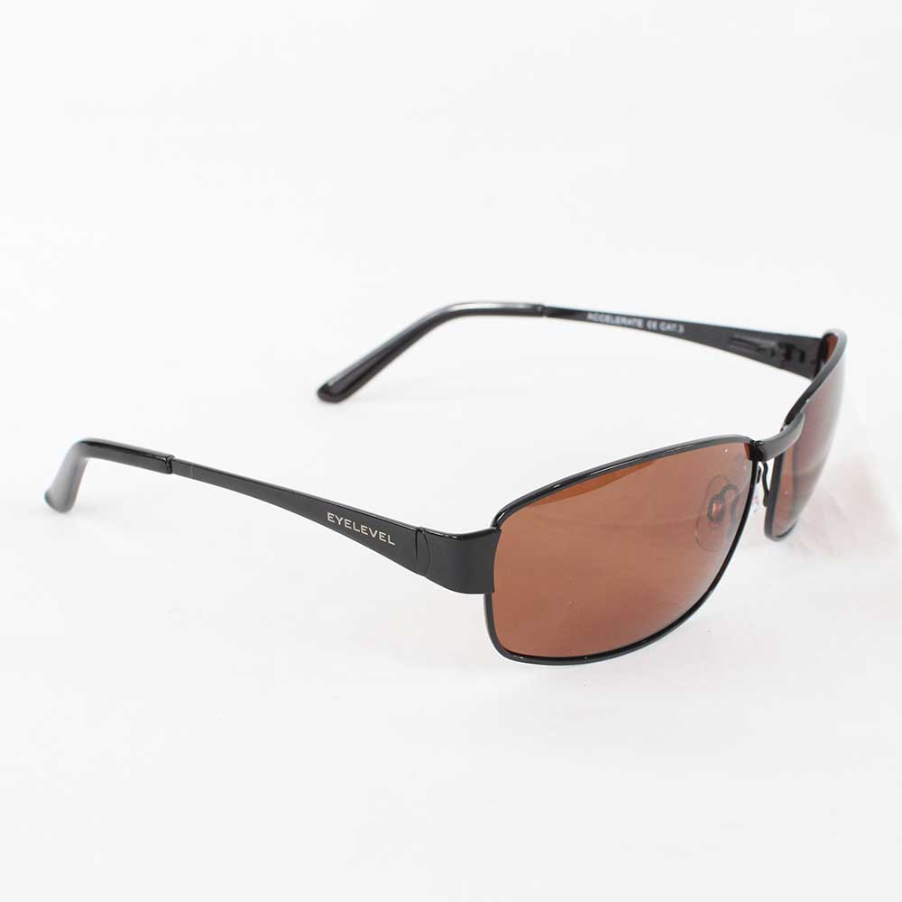 Sunglasses Smart Ass Menswear