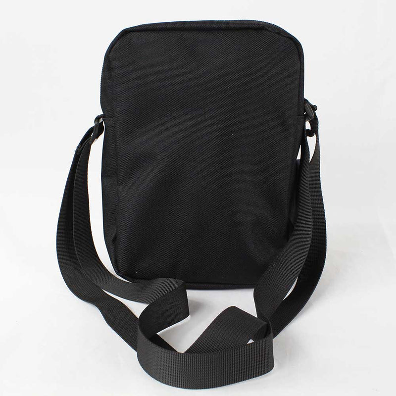 Fila Prezza Cross Body Bag Black One Size.