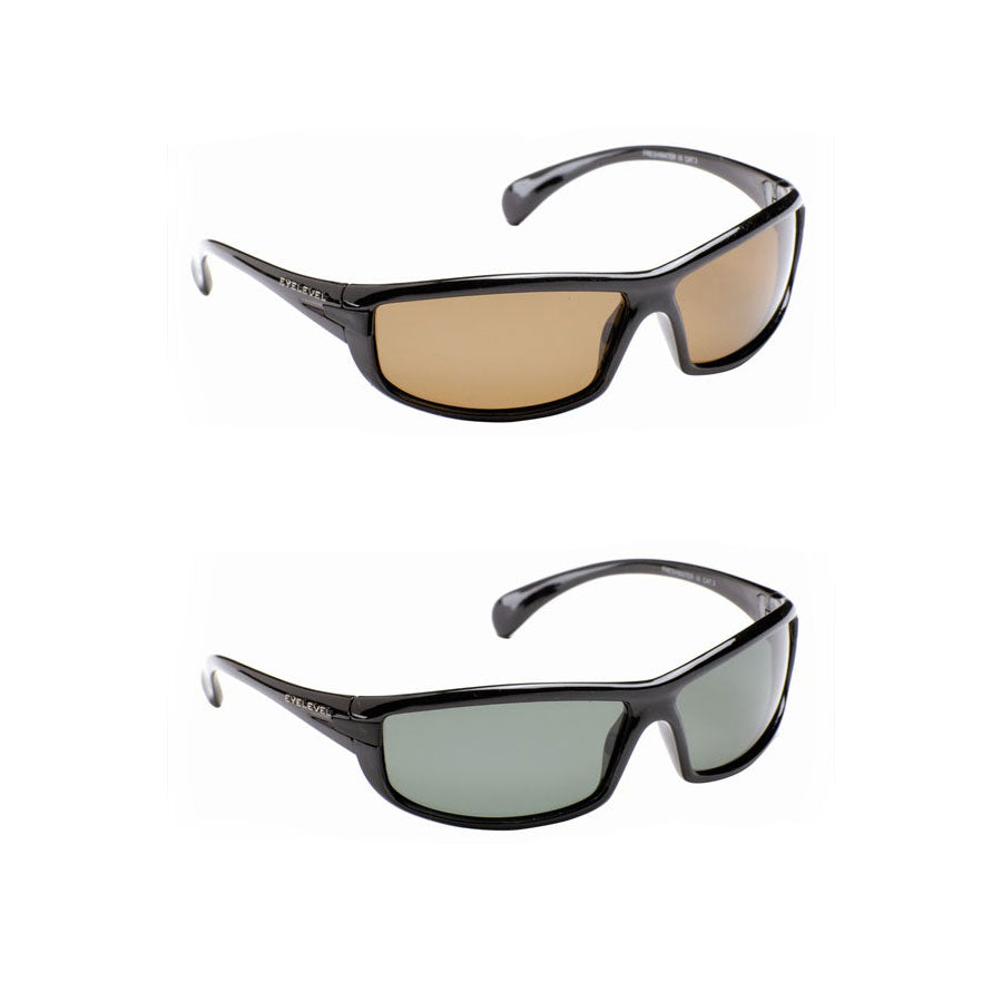 Eyelevel Freshwater Polarized Sports Sunglasses