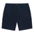 Lyle & Scott Men's Cargo Shorts Dark Navy