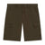 Lyle & Scott Men's Cargo Shorts Trek Green