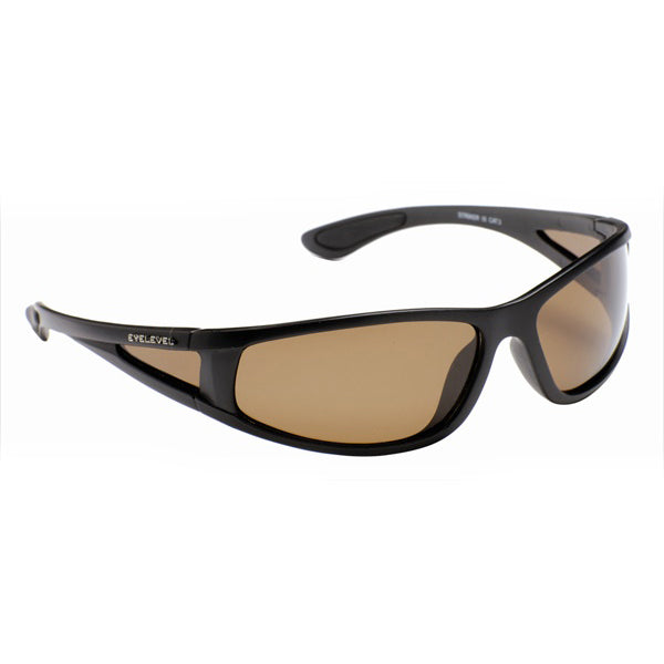 Eyelevel Striker Polarized Sunglasses