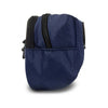 Superdry Small Bumbag Downhill Blue