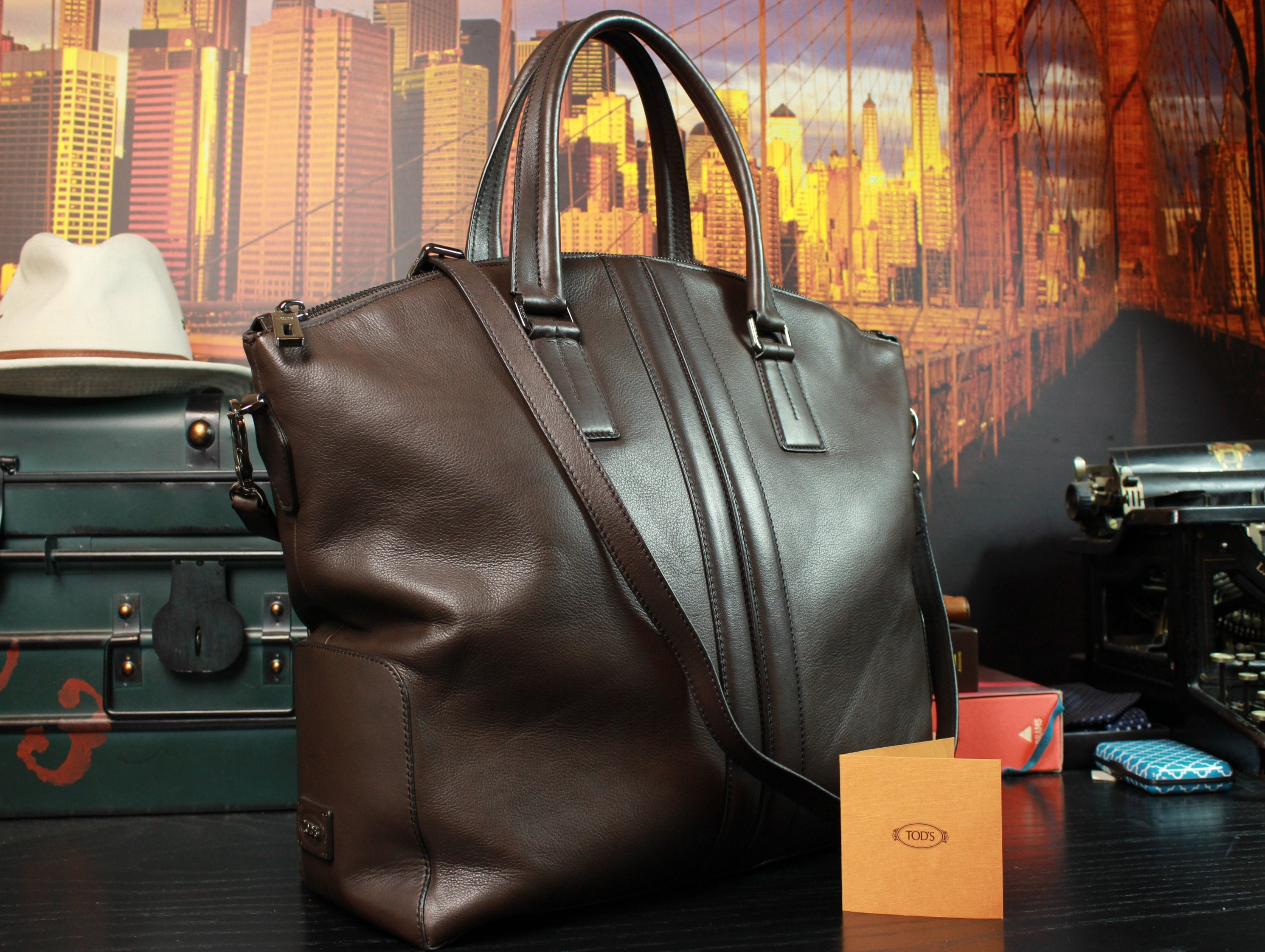 3ac8350b41d LUXPORA.COM - Buy Sell Trade 100% Verified Authentic Designer Bags ...