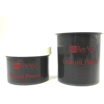 Ben Nye Charcoal Powder - Make It Up Costumes