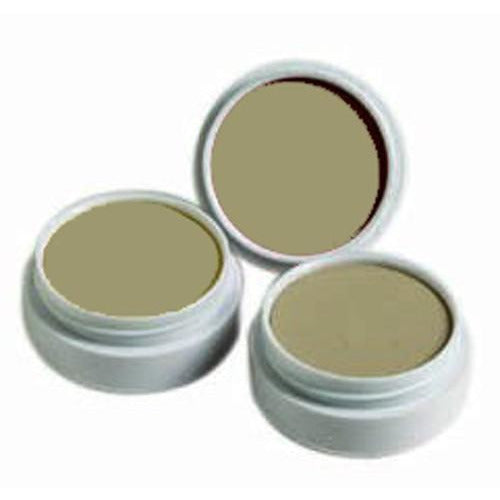 Ben Nye Green Concealer No. 1 - Make It Up Costumes