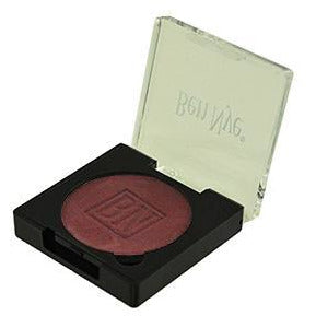 Ben Nye Pressed Matte Eyeshadow - Make It Up Costumes