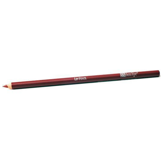 Ben Nye Classic Lip Liner Pencils - Make It Up Costumes