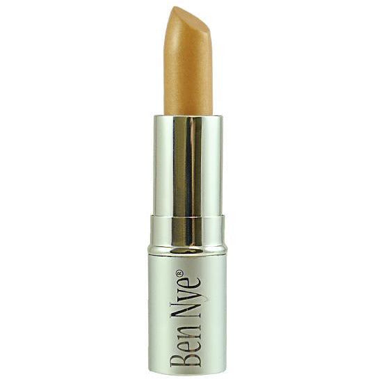 Ben Nye Lustrous Lipstick - Make It Up Costumes