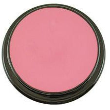 Ben Nye Crème Colors Professional Makeup - Make It Up Costumes