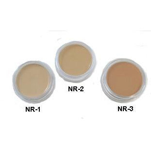 Ben Nye Redness Neutralizer - Make It Up Costumes