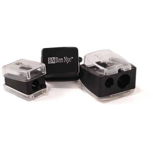 Ben Nye Cosmetic Pencil Sharpeners - Make It Up Costumes