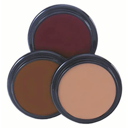 Ben Nye Crème Shadows - Make It Up Costumes