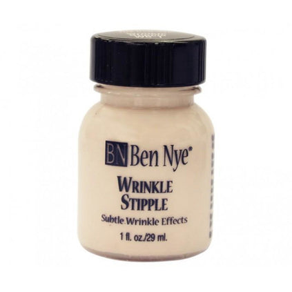 Ben Nye Wrinkle Stipple - Make It Up Costumes