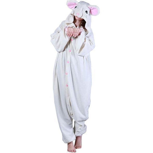 BCozy Cushi Mouse Costume - Make It Up Costumes