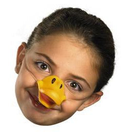 Duck Nose - Make It Up Costumes