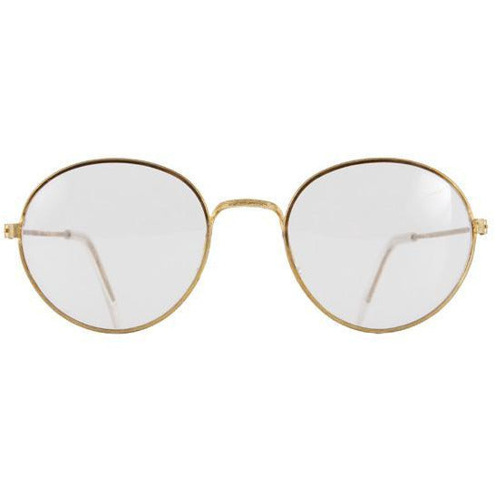 Authentic Johns Glasses - Make It Up Costumes