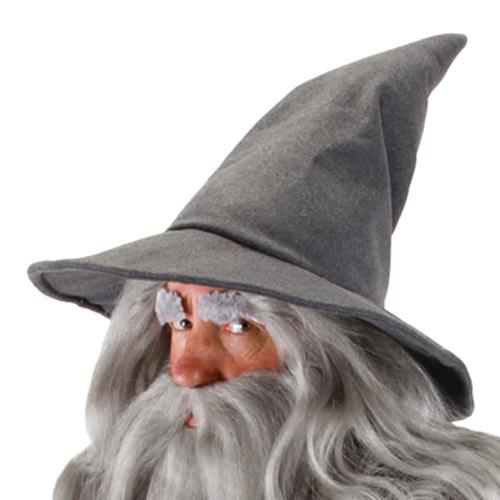 Gandalf Hat - Make It Up Costumes