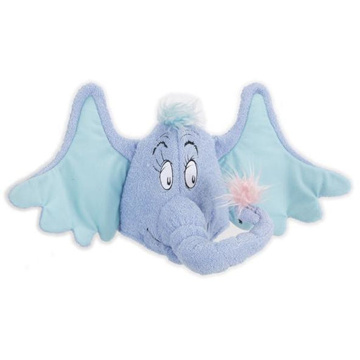 Dr. Seuss Horton Hears a Who Hat - Make It Up Costumes
