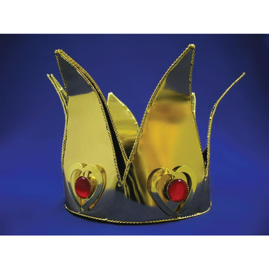 Royalty: Crowns, Tiaras | Make It Up Costumes