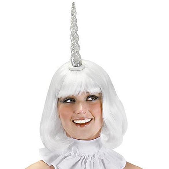 Light Up Unicorn Horn - Make It Up Costumes
