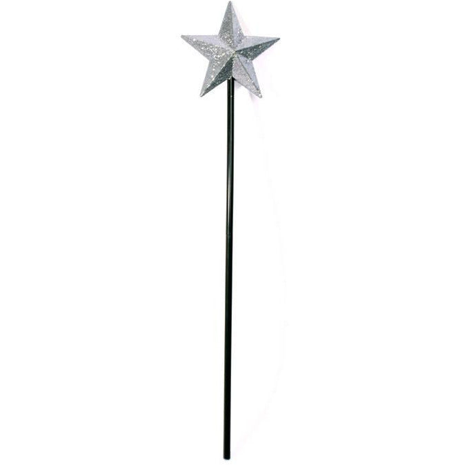 Large Glitter Wand/Staff - Make It Up Costumes
