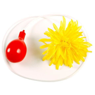 Jumbo Squirting Flower - Make It Up Costumes