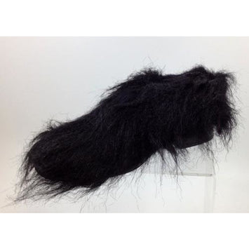 Hairy Monster Shoe Covers - Make It Up Costumes