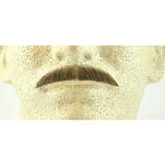 Fake Executive Mustache CM16 - Make It Up Costumes