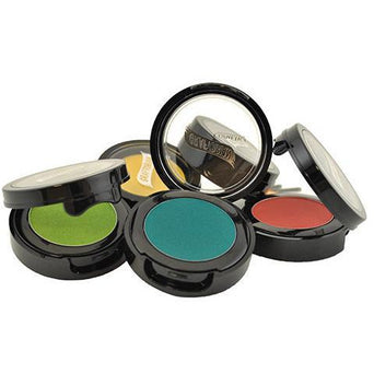 Graftobian FantasEyes Eyeshadow - Make It Up Costumes