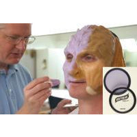 Graftobian Rubber Mask Grease - Make It Up Costumes