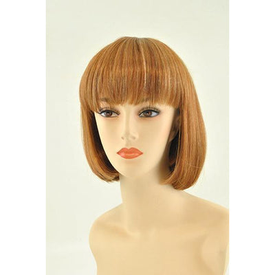 Foxy Wig - Make It Up Costumes