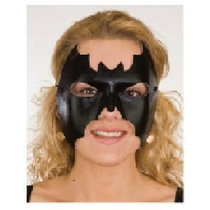 Bat Eye Mask - Make It Up Costumes