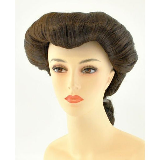 Beauty Wig - Make It Up Costumes