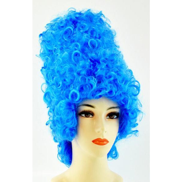 Marge Wig - Make It Up Costumes