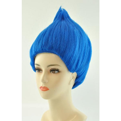 Thing 1 or Thing 2 Wig - Make It Up Costumes