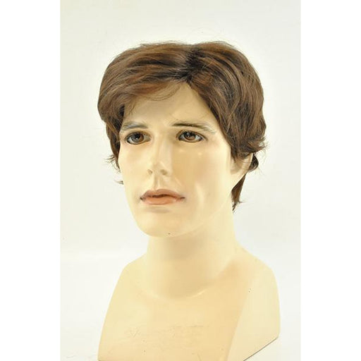 French King Wig by Lacey Wigs