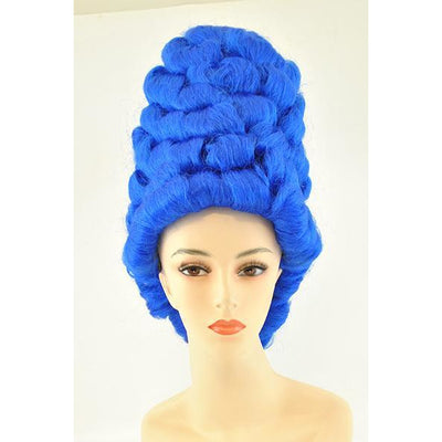 Margie Wig - Make It Up Costumes