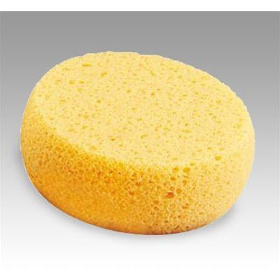 Mehron Professional Hydra Foam Makeup Sponge - Make It Up Costumes