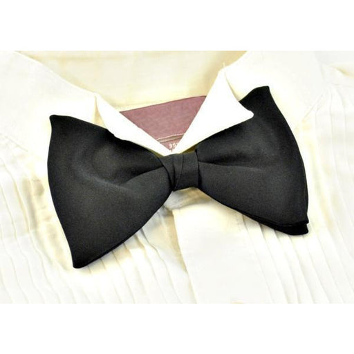 Clip on Bow Ties - Make It Up Costumes