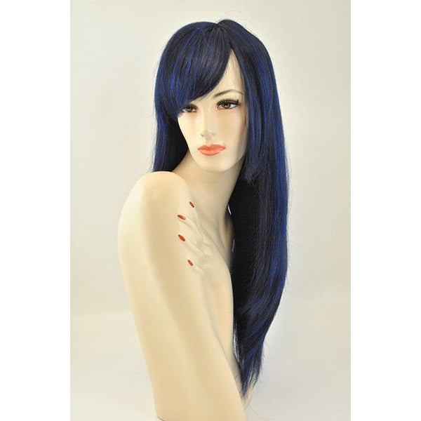 Mura Wig - Make It Up Costumes