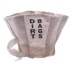 Fleet Street Dirtworks Dirt Bag - Make It Up Costumes