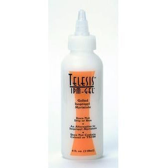 Telesis IPM-Gel - Make It Up Costumes