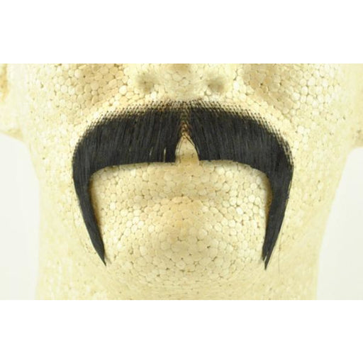 Zapata Mustache - Make It Up Costumes