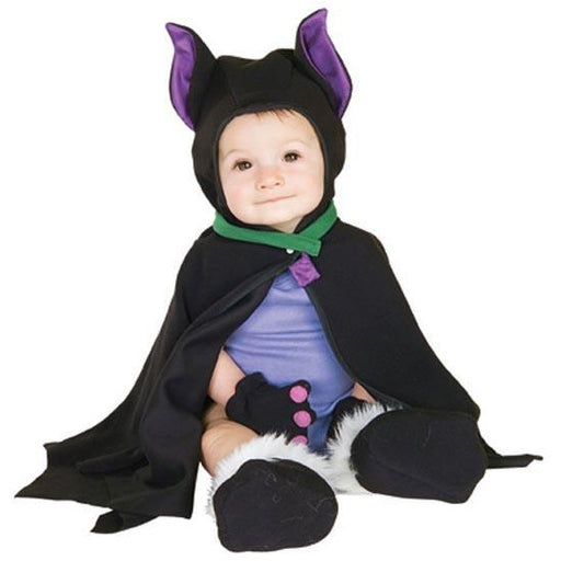 Baby Bat Costume - Make It Up Costumes