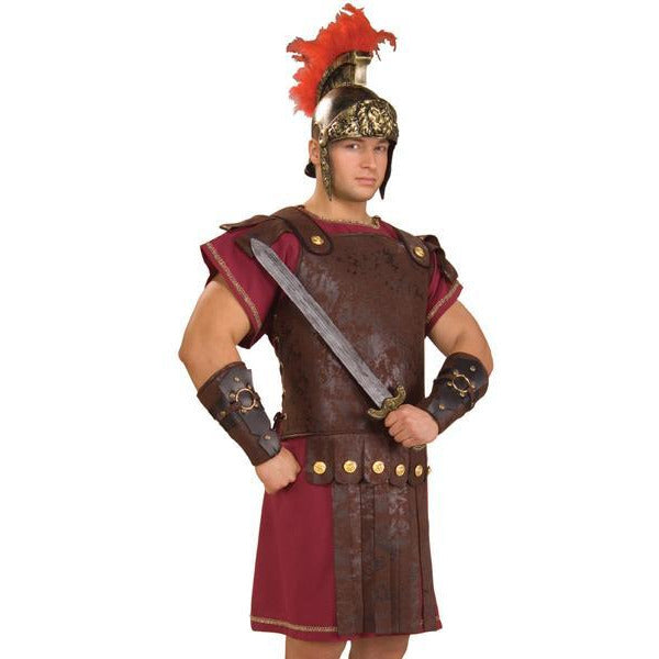 Adult Costume Body Armor - Make It Up Costumes