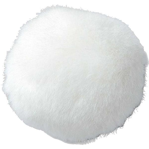 4'' Bunny Tail - Make It Up Costumes