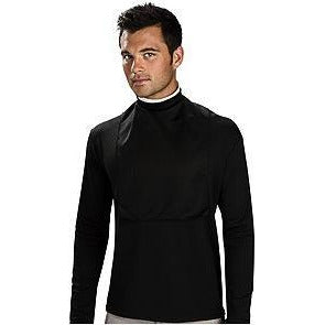 Clerical Priest Collar - Make It Up Costumes
