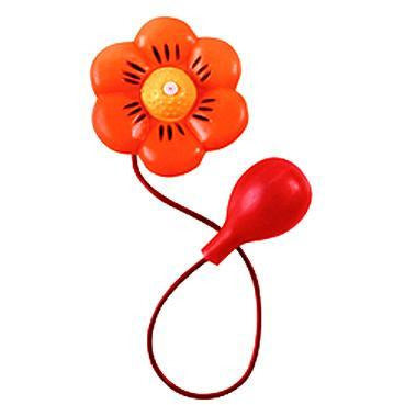 Plastic Squirt Flower - Make It Up Costumes