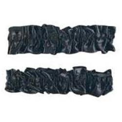 Sleeve Garters - Make It Up Costumes